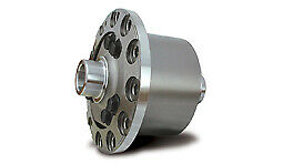 Eaton Tcpd 911a415 Detroit Truetrac Differential Carrier Differential