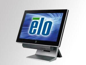 Elo Esy19c3 Touch Screen Touchcomputer All in one Computer Pos System E299954