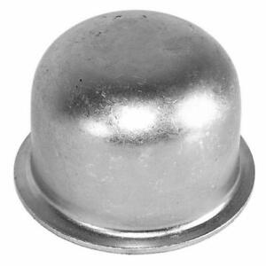 Grease Cap Front Wheel Right