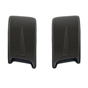 Westin 72 13011 Hood Scoop Primered