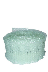 Large Bubble cushion 1 2 x 12 Perforated Unpoppable Recyclable