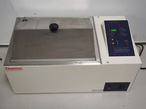 Thermo Fisher Scientific Precision 2870 Shaking Water Bath