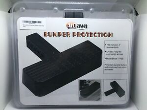 Atdawn Bumpstep 2 Receiver Hitch Step Bumper Protection Truck Suv