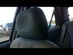 Sunfire 2005 Headrest 870662