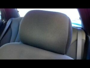 Sunfire 2005 Headrest 870661