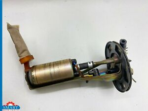 1989 Acura Legend Coupe 3 2l V6 Fuel Pump Oem