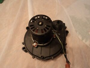 Fasco Furnace Blower Motor 7021 5478