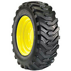 10 16 5 8 Car Trac Chief Tires Set Of 4