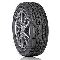 215 60r16 95h Toy Extensa A S Ii Tire Set Of 4