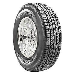 235 70r16 106s Iron Rb Suv Owl Tire Set Of 4