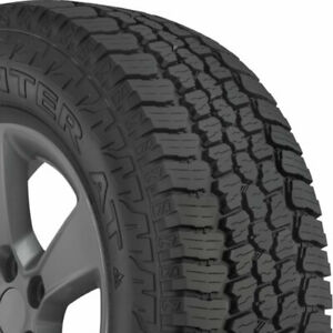 2 New Lt265 75r16 Sumitomo Encounter At 123 120r E 10 Ply Tires Sum Ath39
