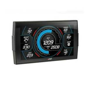 Edge 84130 3 Insight Cts3 Digital Gauge Monitor 1994 2020 Ford lincoln Truck Etc