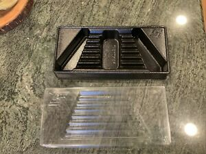 New Snap On Pakty247 Pakld095 Dust Cover For Soexm707b Or Oexm707b No Tools