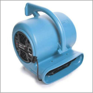 Dri Eaze Sahara Air Mover 3 Speed
