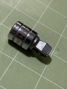 Snap On Fxw1 3 8 Dr Wobble Extension