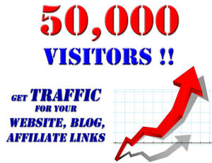 20 000 Real Visitors And Seo Submit Website Web Advertising Google Seo