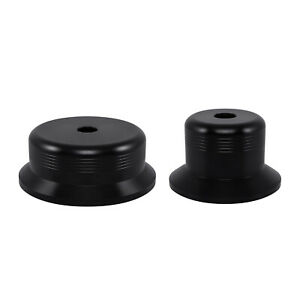 Car Jack Lift 12v 3ton Electric Hydraulic Floor Jack Impact Wrench Tire Tool Kit