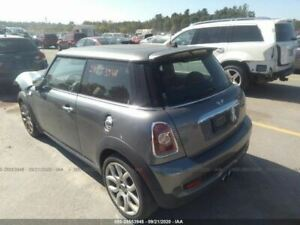 Steering Gear rack Power Rack And Pinion Coupe Fits 07 15 Mini Cooper 889657