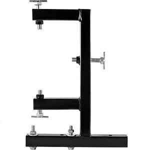 Vevor Transmission Repair Fixture Transmission Holder 8 3 4 Inches To 9 Inches