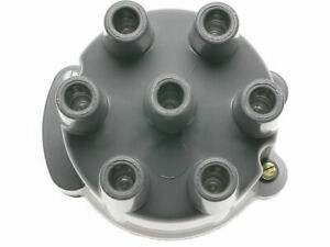 Standard Motor Products 84bc37t Distributor Cap Fits 1977 1986 Jeep Cj7