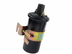 Replacement 83rt51q Ignition Coil Fits 1958 1959 Peugeot 203 Ignition Coil
