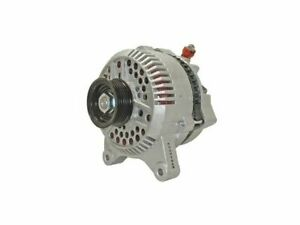 Pure Energy 14wj37c Alternator Fits 1996 1998 Ford Mustang Gt 4 6l V8 New New