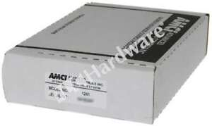 New Advanced Micro Controls Amci 1241 1 ch Resolver Interface For Controllogix