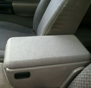 New 1994 2003 Ford Ranger Mazda B Series Center Console Lid Arm Rest Many Colors