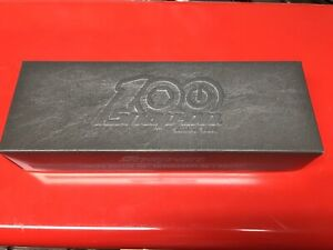 Snap on 7 Anniversary Box And Case No Ratchet