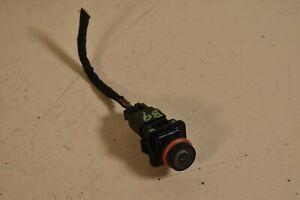 13 19 Ford Taurus Rear View Camera Parking Assist Back Up Eg1t 19g490 Aa Oem