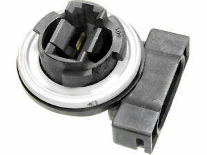 Standard Motor Products 37wm95t Bulb Socket Fits 1999 2001 Jeep Cherokee