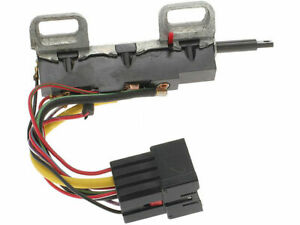 Standard Motor Products 73ns92g Ignition Switch Fits 1971 1977 Ford Maverick