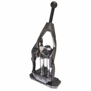 Frankford Arsenal M Press Coaxial Reloading Single Stage Press 1097879 $199.00