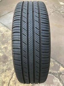 2011 Toyota Corolla Oem Wheel And Good Quality Michelin Tires