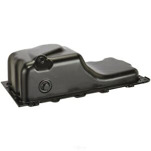 Engine Oil Pan Spectra Fp46a Fits 97 04 Ford Mustang 4 6l V8