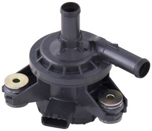 Hybrid Drive Cooling Pump water Pump electric Gates 41506e