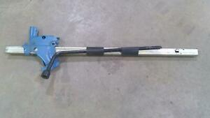 1978 Buick Regal G body Bumper Jack With Tire Iron Oem