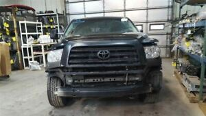 Carrier Front Axle 8 Cylinder 5 7l 4 30 Ratio Fits 07 18 Tundra 1326266