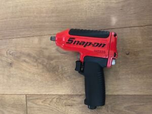 Snap on Mg325 3 8 Drive Air Impact Wrench New