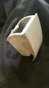 55 56 57 Chevy Pickup Truck Ash Tray Media Stripped Nice Original Cameo Suburban