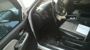 Driver Front Seat Bucket Bench Electric Fits 07 08 Avalanche 1500 758748