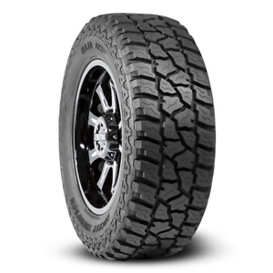 4 New Mickey Thompson Baja Atz P3 Tires All Terrain Lt305 55r20