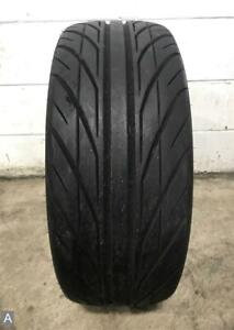 1x P245 45r18 Toyo Proxes Tm1 8 32 Used Tire