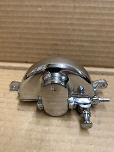 19301931 Ford Model A Nos Roadster Phaeton Chrome Wiper Motor