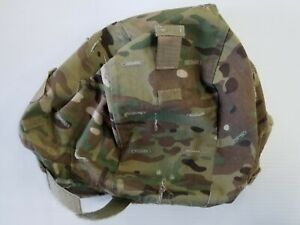 OCP ARMY ISSUE ACH COVER W IR TABS LARGE EXTRA LARGE $39.00