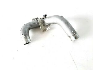 Oem Toyota Land Cruiser 150 Prado 3 0d Elbow Charge Outlet Air Pipe 17275 30050