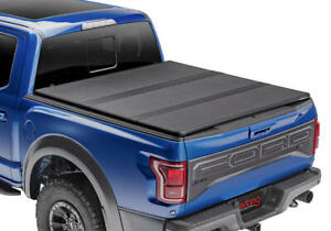Extang 83951 Solid Fold 2 0 Tonneau Cover