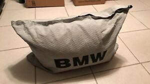 Bmw 6 Series Car Cover 2003 2010