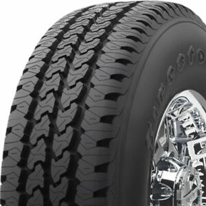 4 new Lt245 75r16 Firestone Transforce At2 120r E 10 Ply Tires Frs000181