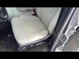 Driver Front Seat Bench 40 20 40 Crew Cab Fits 04 08 Ford F150 Pickup 328853